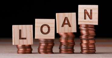 Kiedy wzrosną koszty kredytu ?