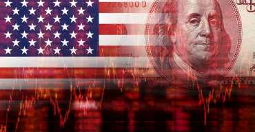 Powell z Trumpem doprowadzą do krachu?