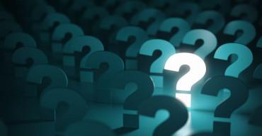 Pytania od Czytelników (wrzesień 2020)