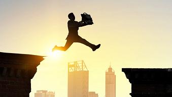 Jak z sukcesem zbudować własny biznes?
