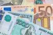 Hiperinflacja w USA i w strefie Euro