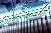 Ekonomiczny update – listopad 2012