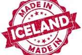 Islandia – lekcja demokracji bezpośredniej