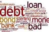 FED awaryjnie skupuje obligacje USA