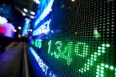Co wyznacza szczyty giełdowe czyli czym jest Margin Debt