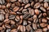 Trochę spekulacji na cenach kawy