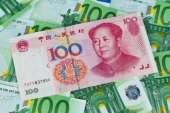 Nowa globalna waluta rezerwowa