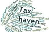 Optymalizacja podatkowa poprzez Trusty