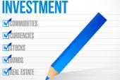W co inwestować gdy nadejdzie czas aby porzucić metale?