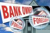 Czy bank może wypowiedzieć kredyt hipoteczny?