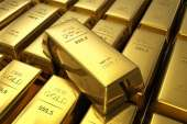 Backwardation w złocie