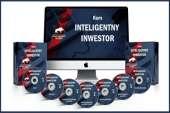 Inteligentny Inwestor - cykl szkoleń z Traderem