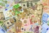 Niszczenie waluty receptą na długi