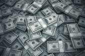 Czemu kontrola nad walutą jest tak ważna?
