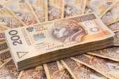 W czyich rękach spoczywa polski dług?