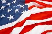 Czy Ameryka znowu będzie wielka? Cz. 1 - Polityka