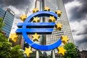 EBC matką toksycznych aktywów