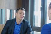 Wywiad dla FxMag
