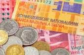 Co dalej z kursem franka?