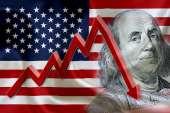 Jak przewidzieć recesję gospodarczą?