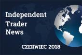Najważniejsze wydarzenia minionych tygodni - Czerwiec 2018