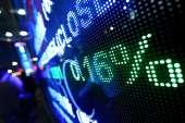Insiderzy uciekają z rynku akcji
