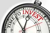 W co inwestować w 2019 roku? Webinar XTB z udziałem Tradera21