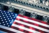 Co czeka giełdę w USA?