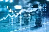 Debata - trendy na rynkach akcji w 2019 roku