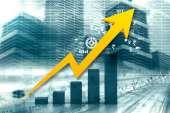 Czy ogromne buybacki gwarantują zyski z akcji?