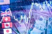 Jak wywołać kryzys walutowy?