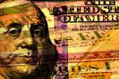 Modern Monetary Theory, czyli jak pozbyć się długu