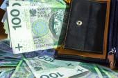 Polacy - społeczeństwo najsilniej okradane z oszczędności