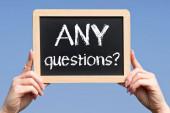 Pytania od Czytelników
