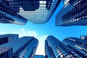 Inwestowanie w REIT-y - zapis webinaru Tradera21