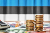 Podatek estoński w Polsce, czyli jak zepsuć najprostsze rozwiązania