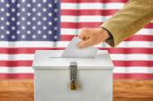 Dlaczego wybory w USA są tak ważne?