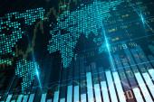 Co dalej ze światową gospodarką? - DEBATA - Trader21, Bartosiak, Kwiecień, Piech