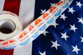 Wybory 2020: Trump vs. Biden - relacja live
