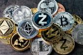 Na co stać rynek kryptowalut?