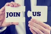 Dołącz do zespołu Independent Finance!