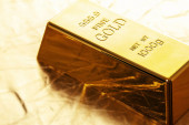 Czy to dobry moment by (do)kupić złoto?