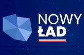 Nowy Ład czy Nowy Wał? - Mateusz Tomczyk dla NamZalezy.pl