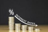 Jakie będą efekty zaniżania stóp procentowych?