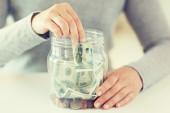 Czy pieniądze dają szczęście? - Trader21 i Kuba Midel