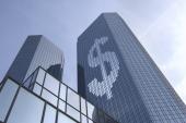 Czym grozi kumulacja kapitału w rękach wielkich instytucji?