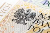 Jaka jest prawdziwa inflacja w Polsce?