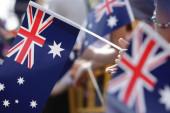 Australia dołączyła do krajów trzeciego świata