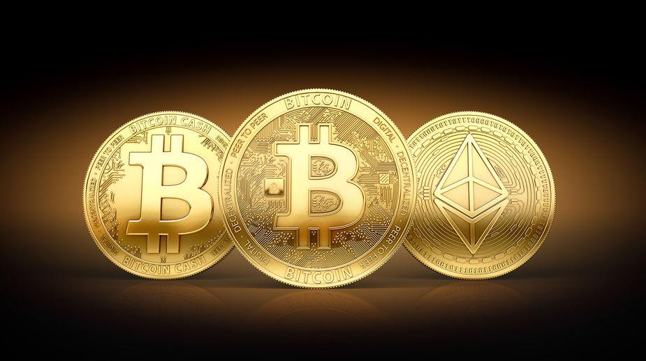 kasyba bitcoin adalah