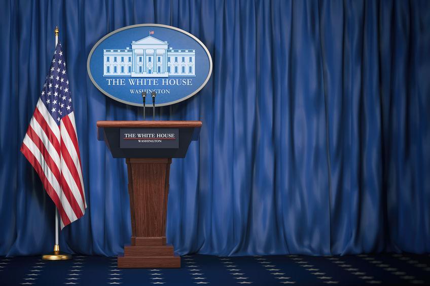 Co pokazały pierwsze tygodnie prezydentury Bidena?